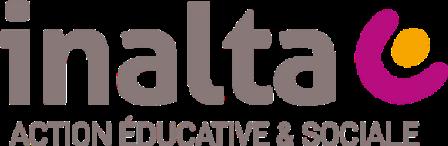 Logo INALTA