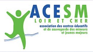 Logo ACESM