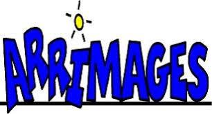 Logo ARRIMAGES