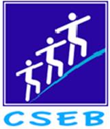 Logo CSEB