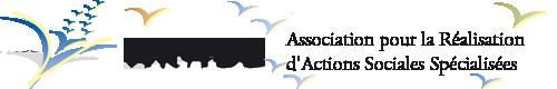 Logo ARASS