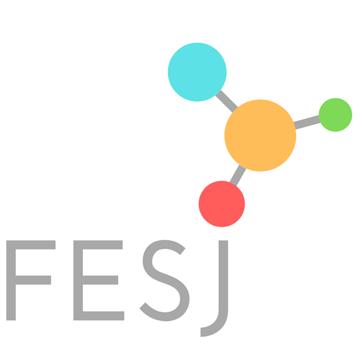 Logo Fédération des Espaces Santé Jeunes (FESJ)