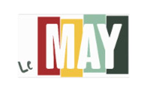 Logo ASSOCIATION DU MAY