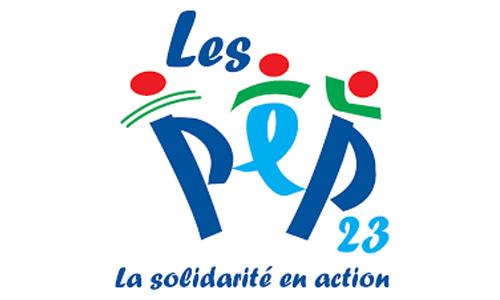 Logo PEP 23